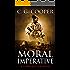 Moral Imperative: A Patriotic Thriller (Corps Justice Book 7)
