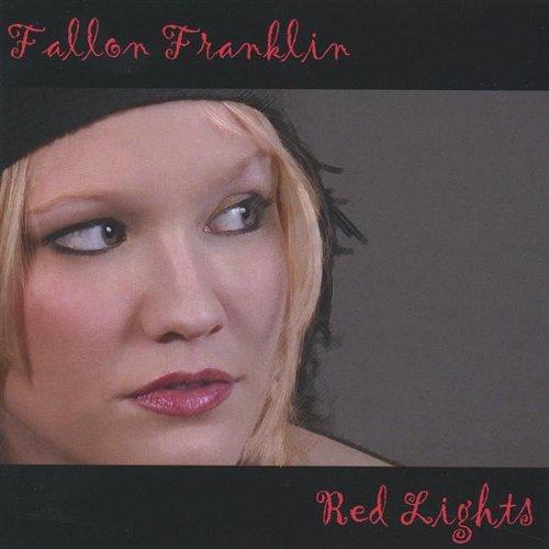 Fallon Light - 7