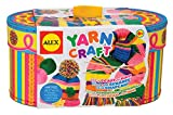 ALEX Toys Craft Yarn Craft
