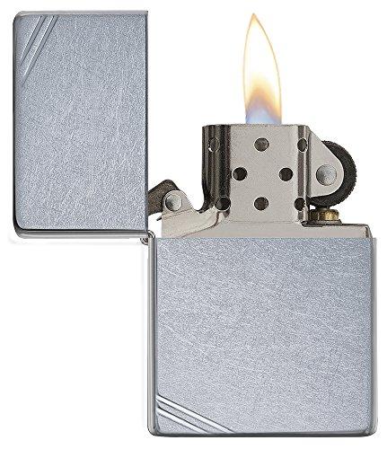 Zippo Vintage Lighters