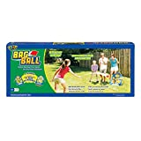 POOF Bag Ball Lawn Game