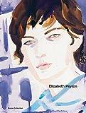 Elizabeth Peyton (German and English Edition)