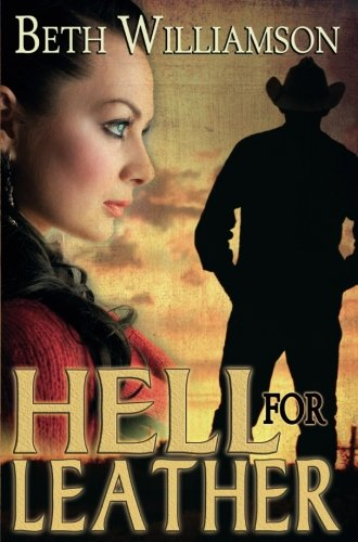 Download Hell for Leather ebook