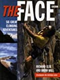 The Face, Richard Else and Brian Hall, 0563383194