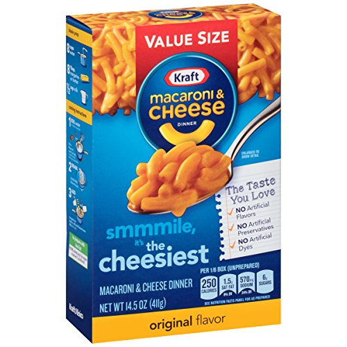 kraft-macaroni-and-cheese-dinner-original-flavor-145-ounce-box-pack-of-8-boxes