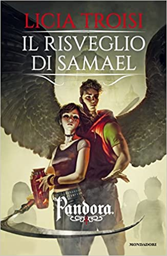 le creature del mondo emerso  pdf torrent