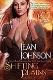 Shifting Plains, Jean Johnson, 0425230864