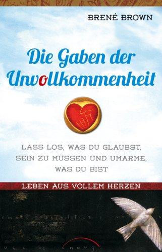 Und das nennt ihr Leben (German Edition)