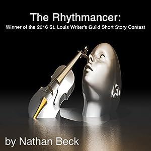 The Rhythmancer Audiobook