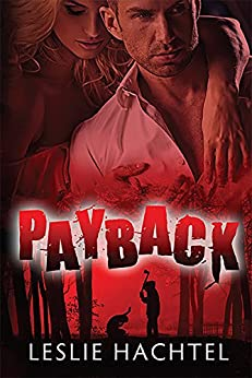 Payback by [Hachtel, Leslie]
