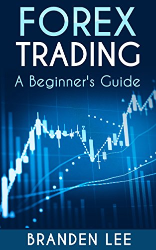 Forex factory trading books
