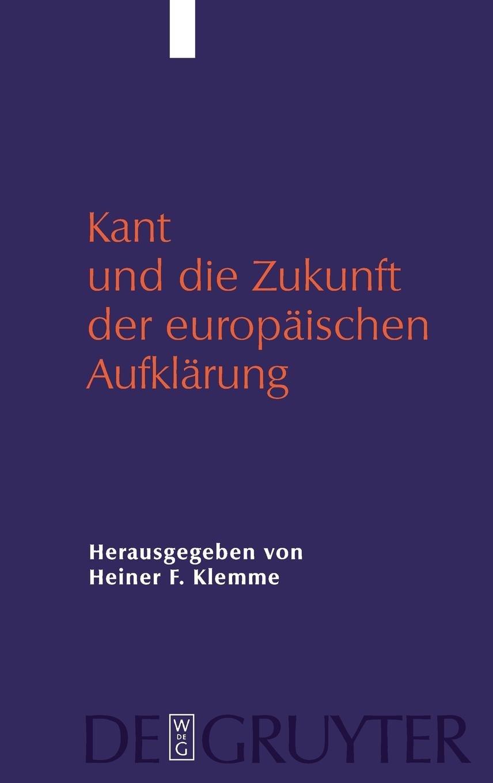kant-und-die-zukunft-der-europischen-aufklrung