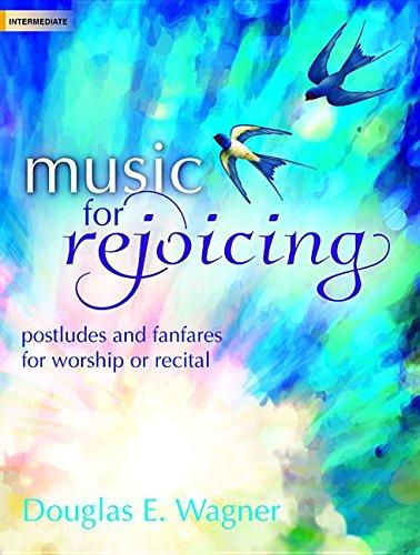 music for worship douglas wagner - 1