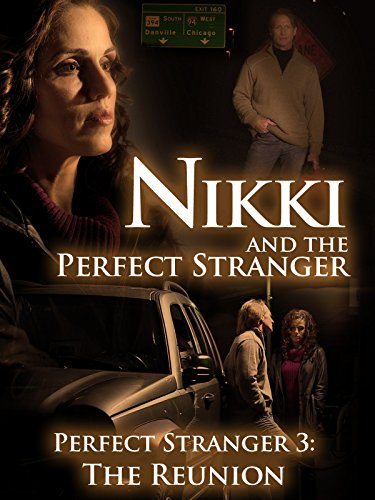 DVD : Nikki And The Perfect Stranger