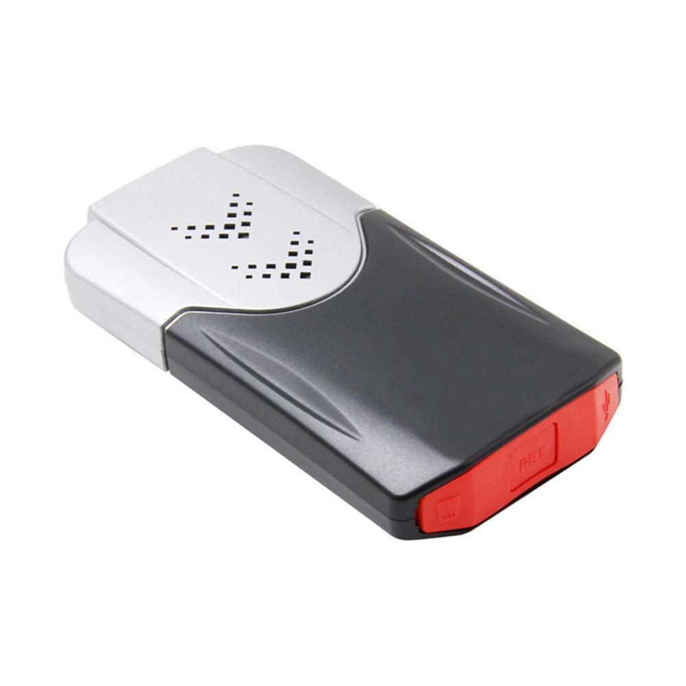 yizhi2325 Esc/áner CDP TCS CDP Pro OBD2 Bluetooth Libre Activo para codificador de Herramienta de diagn/óstico de cami/ón de Autos