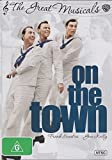 On the Town | NON-USA Format | PAL | Region 4 Import - Australia