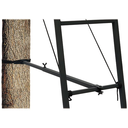 The 7 Best Treestand Brace 2019 Allace Reviews