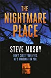 img - for The Nightmare Place book / textbook / text book