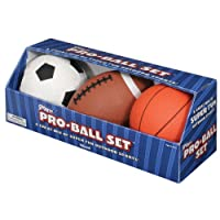 Sports Toys Product