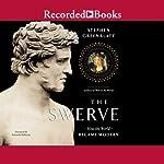 The Swerve: How the World Became Modern  | Stephen Greenblatt