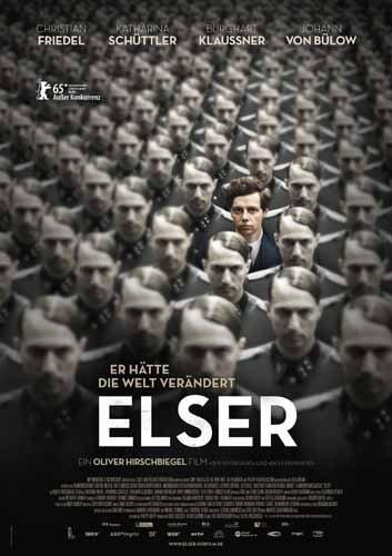 26 ヒトラー暗殺、13分の誤算 : ...
