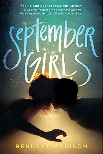 September Girls ()