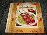 Little Book of Barbecues, Jillian Stewart, 0785801413