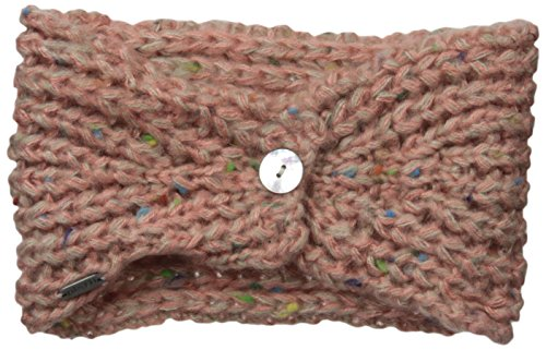 Pistil Designs Women's Paris Headband, Blush, One Size
