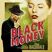 Black Money: A Lew Archer Novel | Ross Macdonald