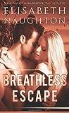 Breathless Escape (Aegis Series)