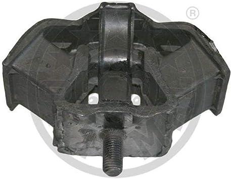 Optimal F8-6498 Suspension bo/îte de vitesse manuelle
