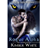Rogue Alpha (Wild Lake Wolves Book 1)