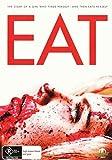 Eat   NON-USA Format   PAL   Region 4 Import - Australia