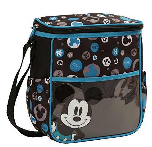 disney-mickey-mouse-mini-diaper-bag-mod-circus