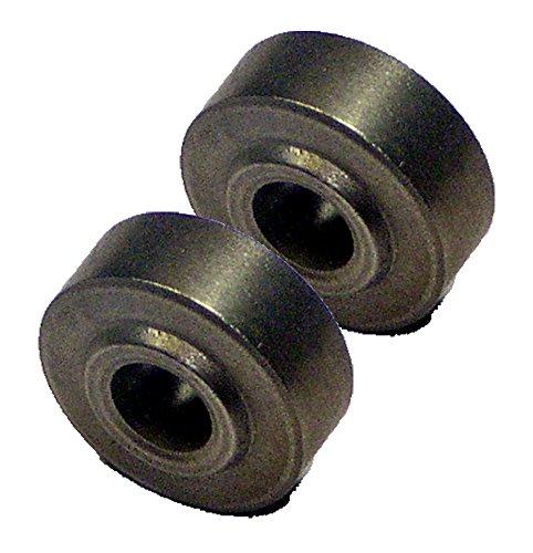Black&decker Bandsaws - 5