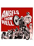 Angels From Hell thumbnail