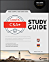 CompTIA Cybersecurity Analyst (CSA+) Study Guide: Exam CS0-001