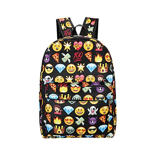 Popular Backpacks For Teen Girls