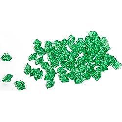Acrylic Gems Ice Crystal Rocks
