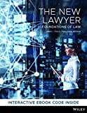 New Lawyer: Foundations of Law Hybrid