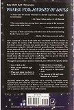 Journey of Souls: Case Studies of Life Between
