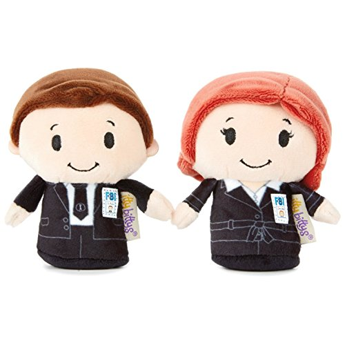 itty-bittys-the-x-files-mulder-and-scully-stuffed-animals-set-of-2-itty-bittys-movies-tv-sci-fi