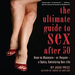 Babe Porn Sex