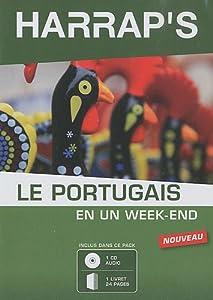 vignette de 'Le portugais en un week-end'