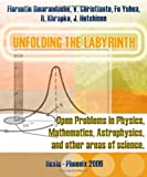 Unfolding the Labyrinth : Open Problems in Physics, Mathematics, Astrophysics and other Areas of Science, Smarandache, Florentin and Christianto, Victor, 1599730138