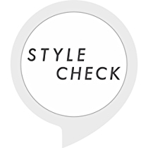 Amazon.com: Style Check: Alexa Skills