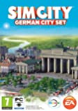 SimCity: German City Set (PC)