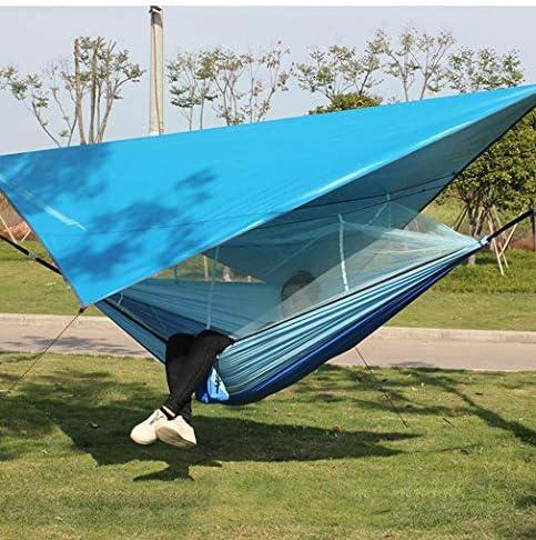 Verdikte anti-tearing Oxford doek verzilverde zonnebrandcrème tent outdoor waterdicht winddicht camping schaduw luifel,3