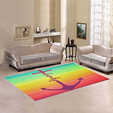 51eoCMk68aL._SS450_ Anchor Rugs and Anchor Area Rugs