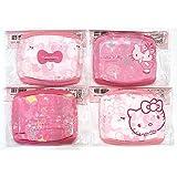 Hello Kitty Kids Winter Anti Dust Face Cotton